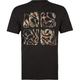 INSIGHT Pop Floral Mens T-Shirt