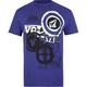 VOLCOM Parkhurst Mens T-Shirt