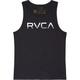 RVCA Tri Bar Mens Tank
