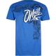 O'NEILL Contour Mens T-Shirt
