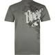 O'NEILL Figure Mens T-Shirt