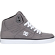 DC SHOES Spartan High WC TX Mens Shoes