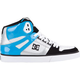 DC SHOES Spartan High WC Mens Shoes