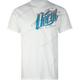O'NEILL Profile Mens T-Shirt