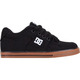 DC SHOES Pure Canvas Boys Shoes