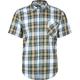 LRG Pismo Mens Shirt