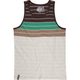 LRG Children of Vision Mens Tank