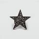 FULL TILT Rhinestone Star Rings