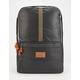 ROARK Runner Backpack