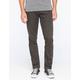 RVCA Daggers PVSH Fresh Mens Slim Jeans