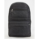 RVCA Not Worthy Backpack