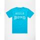 BILLABONG Way Of Sea Mens T-Shirt