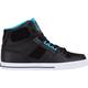 OSIRIS NYC 83 VLC Mens Shoes