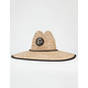 O'NEILL Sonoma Mens Straw Lifeguard Hat