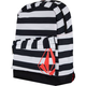 VOLCOM 2 School 4 Cool Backpack