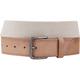ARMOURDILLO Surplus Strapper Belt
