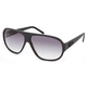 9FIVE Major Sunglasses