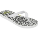 ROXY Paradise Womens Sandals