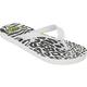 ROXY Paradise Womens Sandals