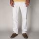 LEVI'S 511 Mens SlimJeans