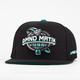 MATIX Championship Starter Mens Snapback Hat