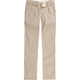 VOLCOM 2x4 Boys Chino Pants