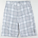 VALOR Venture Mens Hybrid Shorts