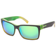 VON ZIPPER Elmore Frosteez Sunglasses