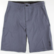 VALOR Reese Mens Hybrid Shorts