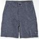 VALOR Bradley Mens Hybrid Shorts
