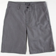 VALOR Dane Mens Shorts