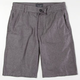 VALOR Breaker Mens Shorts
