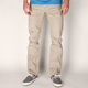 LEVI'S 511 Mens Skinny Pants