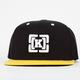 KR3W Brackets Starter Mens Snapback Hat