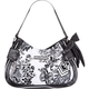 METAL MULISHA Transfix Purse