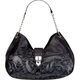 METAL MULISHA Bombshell Purse