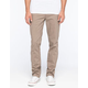 ROARK Porter Mens Chino Pants