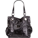 METAL MULISHA Sicily Purse