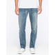 LRG RC True Tapered Mens Jeans