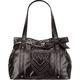 METAL MULISHA Tease Handbag