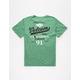 VOLCOM Calivornia Boys T-Shirt