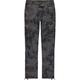 LEVI'S 521 Mens Twill Pants