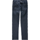 LEVI'S 562 Loose Tapered Mens Jeans