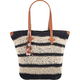 ROXY Jump Ship Tote Bag