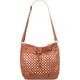 O'NEILL Roving Handbag