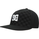 DC Flock Dat Mens Hat