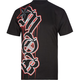 MOB INC Full Clip Mens T-Shirt