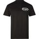 FMF Standard Mens T-Shirt