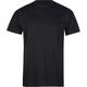SKIN INDUSTRIES Mechanic Mens T-Shirt