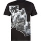 MOB INC Socal Dreaming Mens T-Shirt